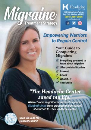 Elizabeth Ann Walt – Cover Story